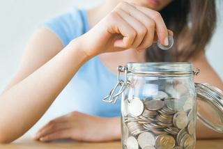 7 cách tối ưu nhất để tiết kiệm tiền trong năm mới