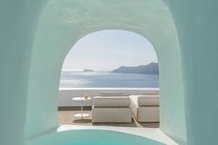 Kiến trúc độc đáo của 10 khách sạn đẹp nhất thế giới năm 2020