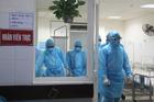 Phát hiện 2 ca Covid-19 lây nhiễm cộng đồng ở Hải Dương và Quảng Ninh