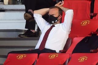 Sếp bự MU gây bức xúc, Liverpool không ưu tiên giữ Salah
