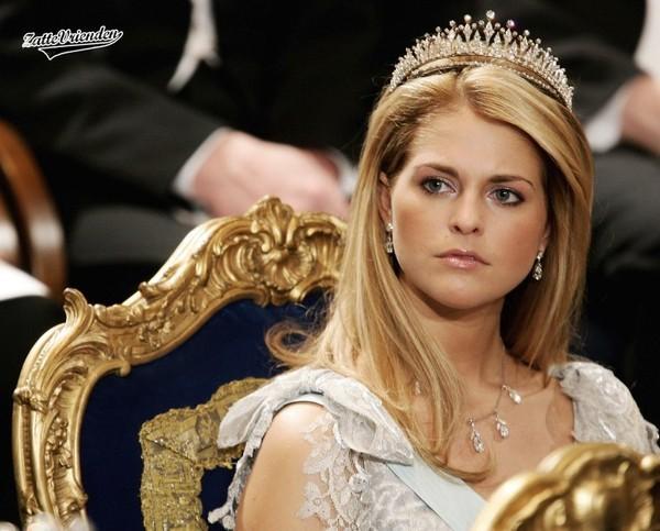 Học vấn của các nàng công chúa xinh đẹp, nổi tiếng thế giới