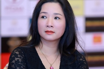 Thanh Thanh Hiền: Tôi không cấm Chế Phong liên lạc với con gái