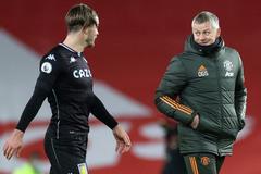 MU bị ép giá Jack Grealish, Arsenal tiễn 8 cầu thủ