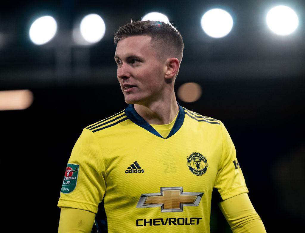 MU muốn Grealish, Tottenham ký Henderson