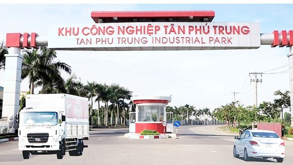infrastructure,HCM City,BOT projects,vietnam economy,Vietnam business news
