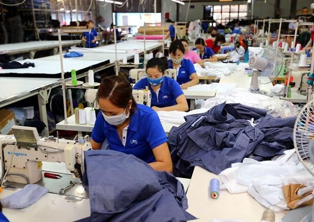 ILO,Labor Code,minimum wage,social news,english news