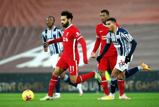 Solskjaer tự tin đấu Liverpool, nhắn fan MU bình tĩnh