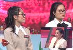 MC Lại Văn Sâm 'lặng người' xem hai chị em ruột tranh đấu ở Siêu trí tuệ