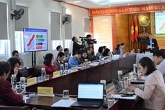Hà Nội: CPI bình quân cả năm 2020 tăng 2,67% so với bình quân năm 2019