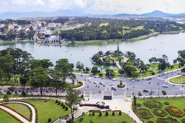 Cục thống kê Lâm Đồng: Gần 84% DN được khảo sát gặp khó khăn trong tiếp cận nguồn vốn vay