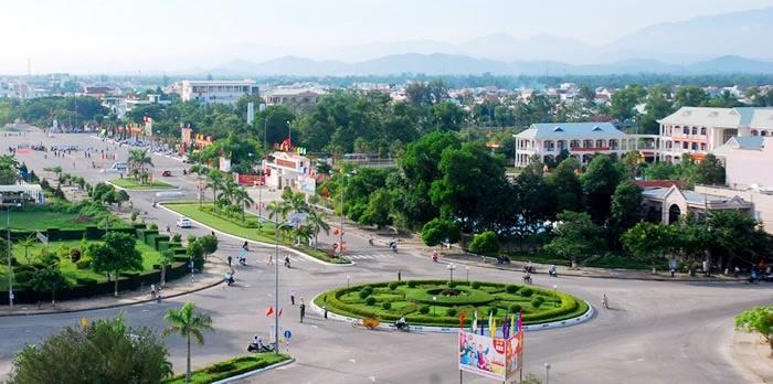 Chủ tịch Quảng Nam chia sẻ ba điểm đột phá trong nhiệm kỳ mới