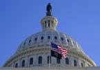 Covid-19 và 'cuộc chiến' đảo ngược bầu cử phủ bóng cuộc họp Quốc hội Mỹ