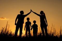Những đứa trẻ thành đạt trong tương lai thường đến từ gia đình thế nào?