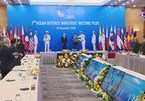 Defence diplomacy improves Vietnam's position