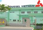 Sản xuất thuốc quá số lượng, công ty con của Dược Sài Gòn bị phạt 100 triệu