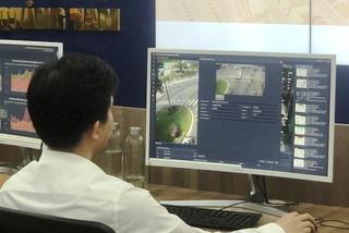 Người dân Quảng Nam gặp chính quyền qua ứng dụng phản ánh trực tuyến