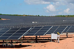 Power firms seek foreign funding as loans become expensive, hard to get