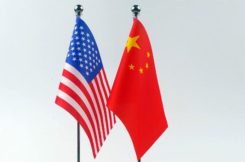 Chuyên gia Trung Quốc mổ xẻ quan hệ Mỹ - Trung thời Biden