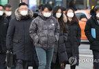 Hàn Quốc cấm tụ tập quá bốn người trên toàn quốc