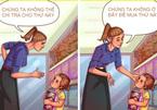 Lời khuyên giúp cha mẹ nuôi dạy con thành tỷ phú