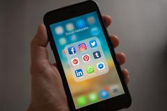 Bí quyết xây dựng mạng lưới quan hệ bằng mạng xã hội