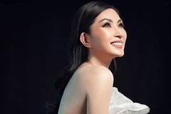Nguyễn Hồng Nhung: 'Sau 2 lần đổ vỡ, tôi cần người nương tựa'