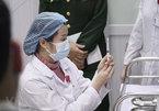 VN secures 30 million doses of AstraZeneca's COVID-19 vaccine, in talks to manufacture Russia's Sputnik V