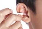 Nấm mọc như khóm mạ trong ống tai vì thói quen thường gặp ở nhiều người