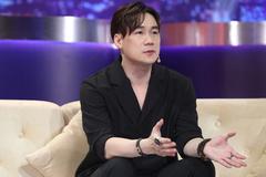 Khánh Phương: 'Người ta chê giọng tôi như vịt đực, hát như sắp đứt hơi'