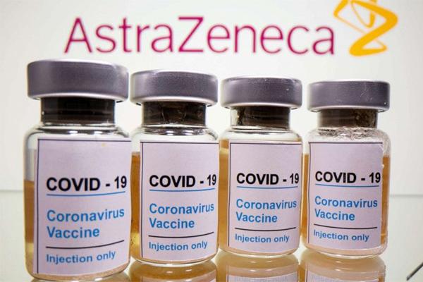 Ưu điểm, giá bán loại vắc xin Covid-19 Việt Nam mua từ Anh