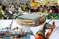 Nghị quyết 02 về cải thiện môi trường kinh doanh năm 2021