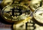 Vật vã dưới đáy sâu, Bitcoin tắt dần hy vọng
