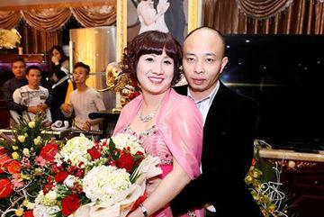 Những đại gia Việt bị bắt giam trong năm 2020, lộ vỏ bọc không ai ngờ