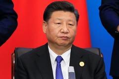 Dính 'đòn' của ông Trump, Trung Quốc thề 'đáp trả' thích đáng