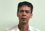 Xét xử Phạm Chí Dũng và 2 đồng phạm có hành vi chống phá nhà nước