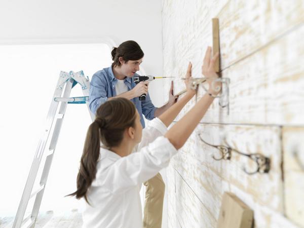 Bùng nổ căn hộ studio DIY, giải cơn khát nhà ở 'vừa tầm' cho giới trẻ