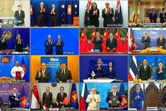 Đưa Việt Nam thành tâm điểm của liên kết kinh tế tầm toàn cầu