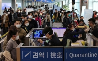 RoK offers visa extensions for VN guest workers through EPS scheme