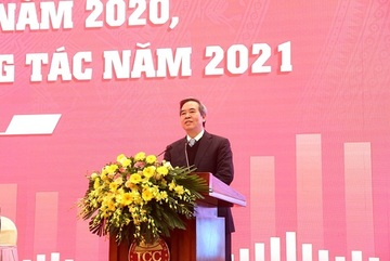 Nghiên cứu, tham mưu nhiều chính sách kinh tế đóng góp cho phát triển đất nước