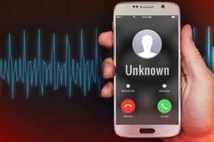 Thống kê của Cục Viễn thông: Nhà mạng đã chặn hơn 52.000 cuộc gọi rác trong 4 tháng