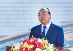 Thủ tướng: Long Thành là 1 trong 16 sân bay được mong chờ nhất thế giới