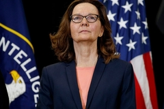 CIA tuyển nhân lực trẻ qua website, Instagram
