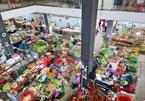 Digitizing traditional markets – $10 billion potential