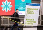 Vi phạm quy định chống Covid-19, hàng loạt chính khách Canada mất chức