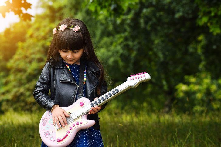 Mười điều trẻ nhất định phải học để trở thành người lớn hạnh phúc