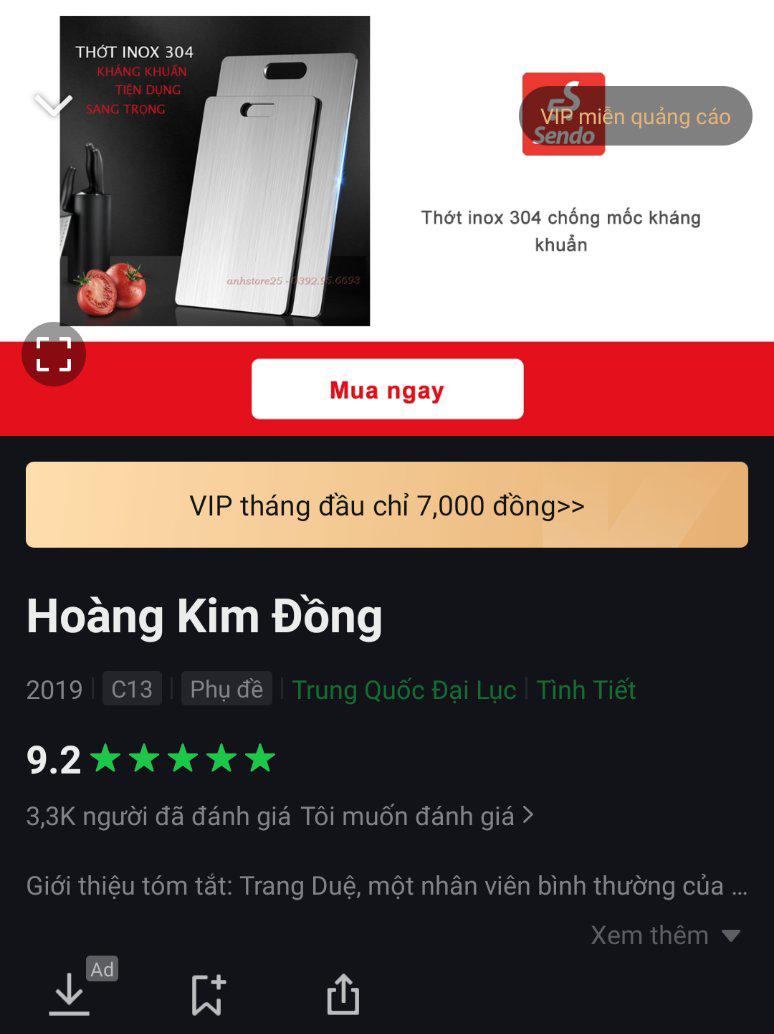 Doanh nghiệp Việt đang tiếp tay cho các ứng dụng xuyên biên giới trái phép