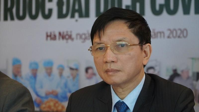 Gà thải siêu rẻ 10.000 đồng Trung Quốc 'chạy' vào Việt Nam