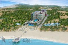 Dấu ấn Long Beach Group ở thành phố đảo đầu tiên của Việt Nam