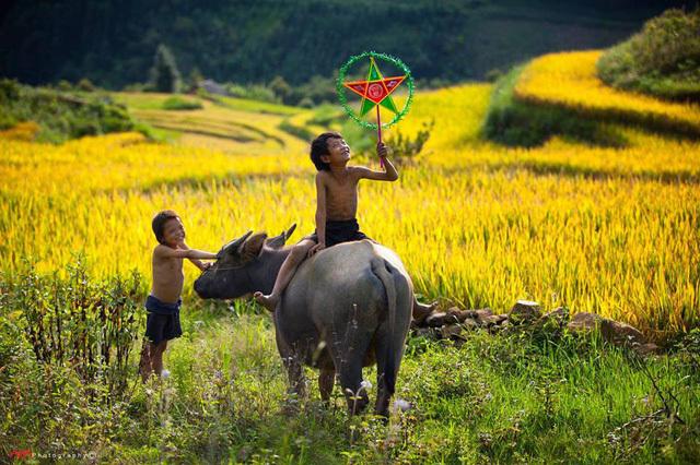Việt Nam lần đầu tiên vào nhóm các nước có Chỉ số phát triển con người cao trên thế giới
