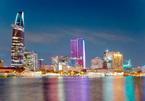 HCM City to develop nightlife